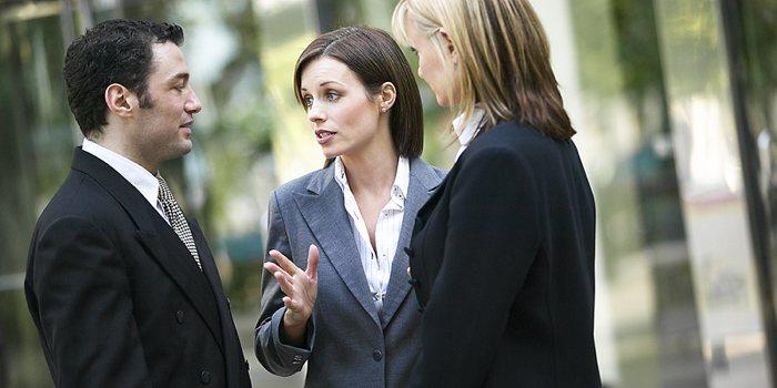 echtscheiding advocaat