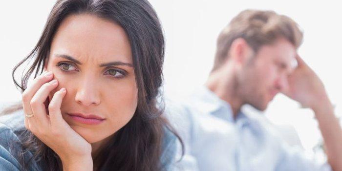 echtscheiding informatie