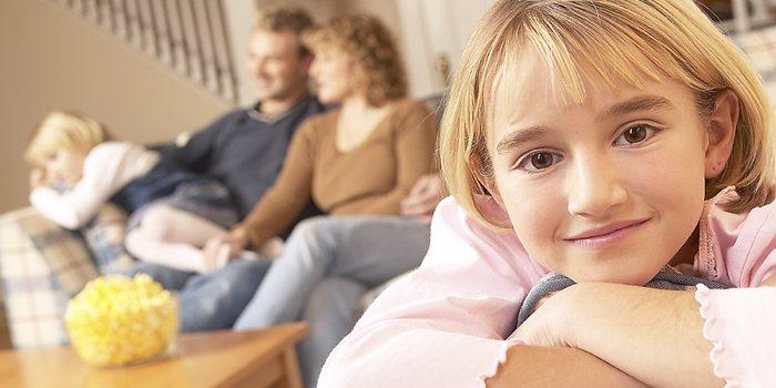 ouderschapsplan maken voor omgang kinderen