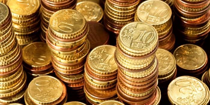 scheiding financieel regelen