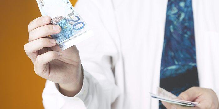 Indexering over alimentatie betalen