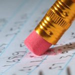 Scheiden en verzekeringen splitsen en verdelen