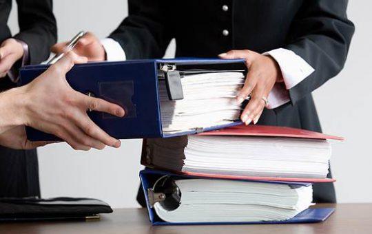 collaborative divorce overlegscheiding
