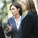echtscheiding advocaat Flevoland