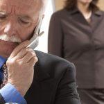 Relatiecoach inschakelen voor relatie problemen of huwelijkscrisis