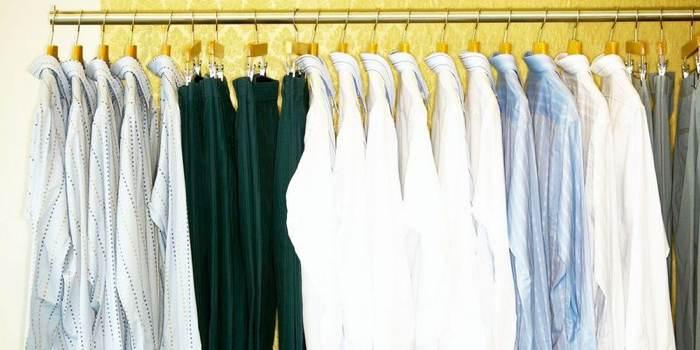 Verknochte goederen bij een scheiding