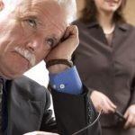 eigen bedrijf en scheiden echtscheiding eigen zaak